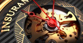 Horlogeverzekering afsluiten voor Rolex