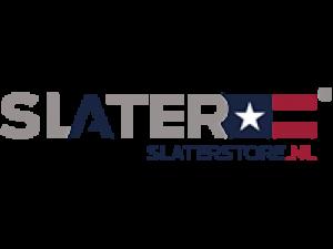 Logo van Slaterstore