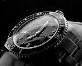 Uw Rolex horloge verzekeren