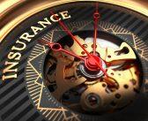 Rolex horloge verzekering afsluiten