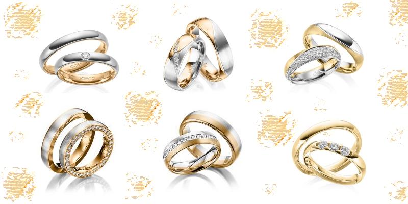 Over Verlovingsringen En Trouwringen Horloges Rolex Nl