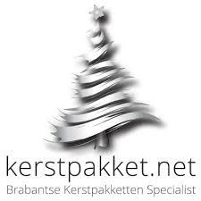 logo-kerstpakket.net